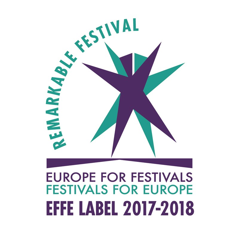 We are delighted to inform you that Europeade has been selected to receive the EFFE Label 2017-2018. Your application was approved by the International Jury following successful evaluation by the Hub Experts on a national level.